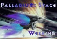 This will take you to The Palladium: Space Webring Homepage